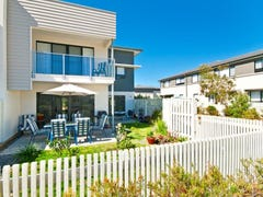 85/2 Inland Drive, Tugun, Qld 4224