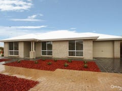Lot 1099 Jollies Court, Seaford Meadows, SA 5169