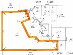 Lot 9, 25 Gicha Close, Munster, WA 6166
