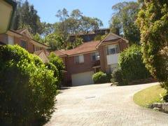 4/26-28 Eddy Street, Thornleigh, NSW 2120