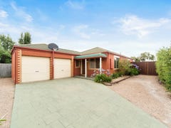 11 Kiwi Court, New Gisborne, Vic 3438