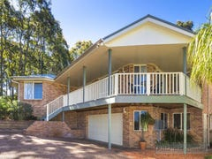 8 Twin View Court, Belmont North, NSW 2280