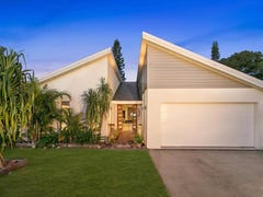 12 Ridgeview Crescent, Lennox Head, NSW 2478