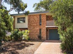 1 Mirang Place, Engadine, NSW 2233