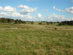 Lot 1 Mt Rae Rd ROSLYN VIA, Taralga, NSW 2580