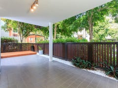 117/71 Beeston Street, Newstead, Qld 4006