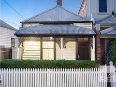 54 Neptune Street, Richmond, Vic 3121