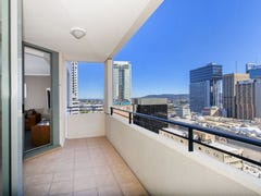 2504/95 Charlotte Street, Brisbane City, Qld 4000
