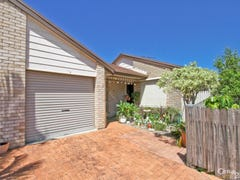 28 Aurora Court, Warners Bay, NSW 2282