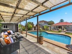 25 Dwyer Avenue, Little Bay, NSW 2036