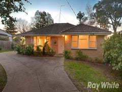 305 Forest Road, The Basin, Vic 3154