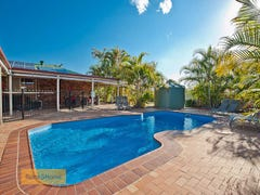 13 Dunbar Rd, Burpengary, Qld 4505
