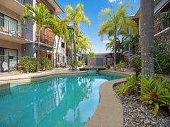1091 & 1092/3 Water Street, Cairns City, Qld 4870