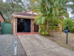 37 Baxter Crescent, Forest Lake, Qld 4078