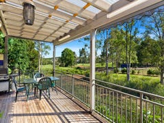 23 Jane Jarvis Way, Macquarie Links, NSW 2565