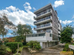8/8A Market Place, Wollongong, NSW 2500