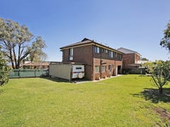 11 Crookston Drive, Camden South, NSW 2570