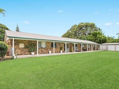 202 The Manse Road, Myocum, NSW 2481