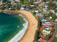 6/127 Avoca Dr, Avoca Beach, NSW 2251
