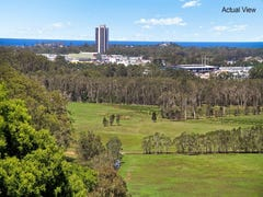 55 Seaview Street, Tweed Heads South, NSW 2486