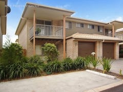 Unit 20,18 O'Connor Crescent, Richlands, Qld 4077