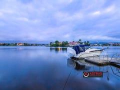 23  San Simeon Drive, Clear Island Waters, Qld 4226