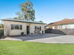 189 Bungarribee Road, Blacktown, NSW 2148