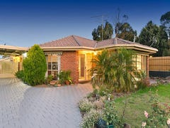 129  Country Club Drive, Clifton Springs, Vic 3222