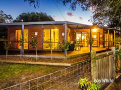 26 Hardy Avenue, Cannons Creek, Vic 3977