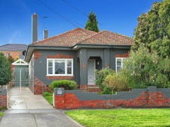 10 Edgar Street, Reservoir, Vic 3073