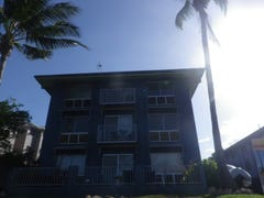 13/108 The Strand, North Ward, Qld 4810