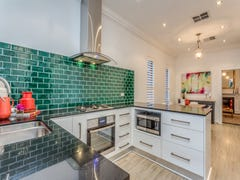 24 Falcon Ave, Mile End, SA 5031