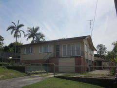 63 Falconer Street, Southport, Qld 4215