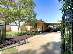 311 Wright Road, Valley View, SA 5093