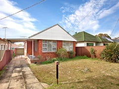 17 Arcadia Road, Chester Hill, NSW 2162