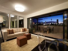 710/1A Tusculum Street, Potts Point, NSW 2011