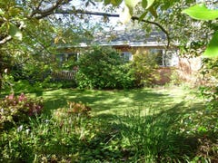 156 Main Road, Exeter, Tas 7275