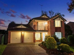 86 David Road, Castle Hill, NSW 2154