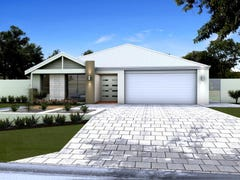 Lot 2140 Sherwood Link, Ravenswood, WA 6208