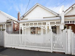 9 Bliss Street, Richmond, Vic 3121