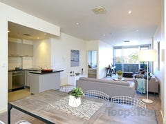 108/160 Fullarton Road, Rose Park, SA 5067