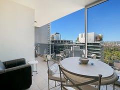2402/70 Mary Street, Brisbane City, Qld 4000