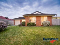 12 Bernard Court, Narre Warren South, Vic 3805