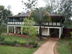 120 Gribble Road, Wondecla, Qld 4887