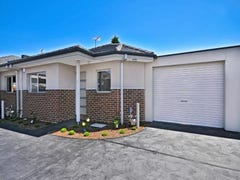 5/3-5 Nelson Court, Avondale Heights, Vic 3034