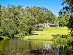 Lot 8 Avoca Valley Way, Avoca Beach, NSW 2251