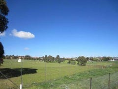 60 Hoskins St, Goulburn, NSW 2580