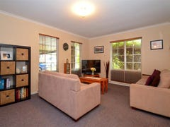 22 Jennifer Drive, Happy Valley, SA 5159
