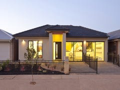 Lot 23 The Parkway, Nuriootpa, SA 5355