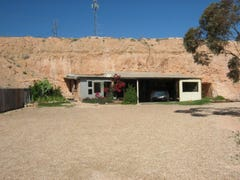 Lot 530 Crowders Gully Road, Coober Pedy, SA 5723